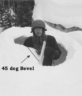 igloo building layer 6up bevel